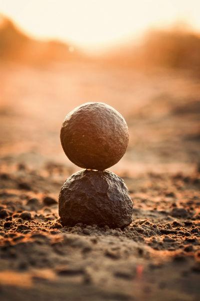 Cuando practicar Mindfulness