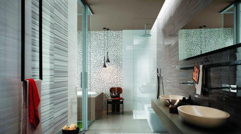 Reformar Tu Cuarto de Baño - Conviertelo en Moderno y Seguro