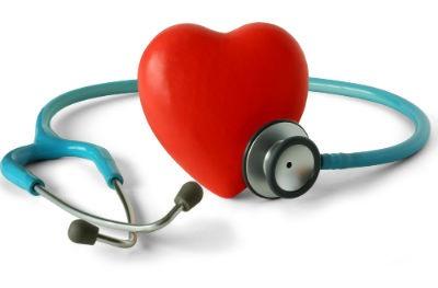 Cuidar nuestra salud