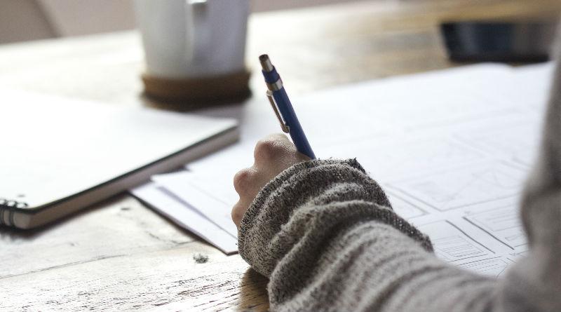 Descubre como estudiar desde casa facilmente