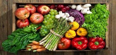 Dieta alta en proteinas para perdida de peso