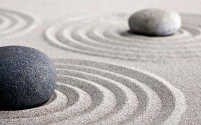 Diferencias entre la meditacion y Mindfulness