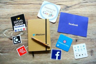 Digital Marketing Tool