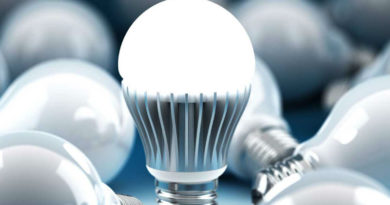 Donde comprar iluminacion LED online