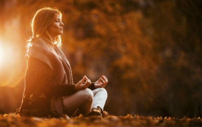 Donde realizar Mindfulness