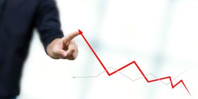 Economia empresas