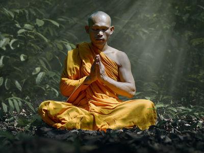 Ejercicios avanzados del Mindfulness
