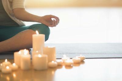 Ejercicios basicos del Mindfulness