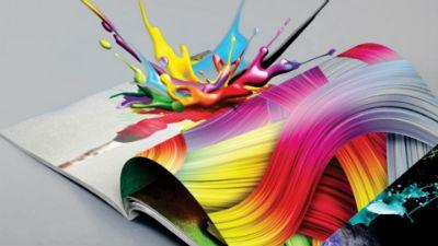 El boom de la impresion digital