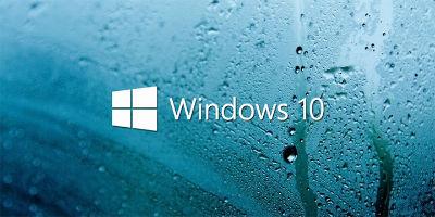 El modo más sencillo de formatear y reinstalar Windows 10