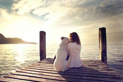 En que posicion practicar Mindfulness