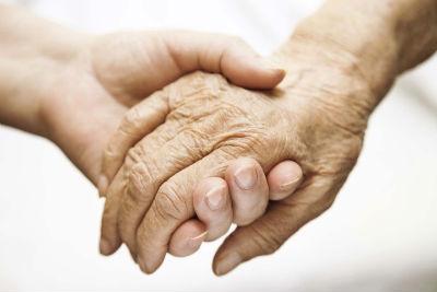 Estimulacion cognitiva en el tratamiento de Alzheimer