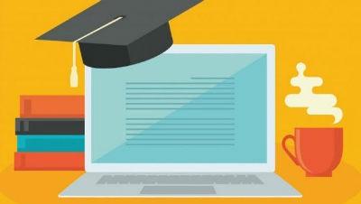 Formacion academica