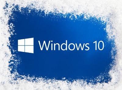 Formatear PC desde Windows 10