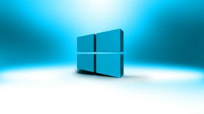 Formatear Windows 10 desde un DVD