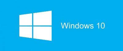 Formatear Windows 10 el mejor tutorial