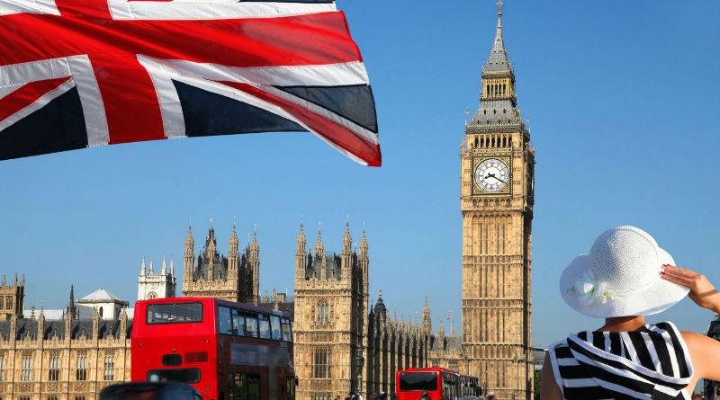 Giffgaff la mejor alternativa para telefonia movil si viajas a Reino Unido