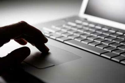 Hacer tramites online