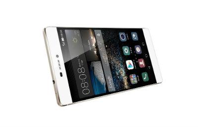 Huawei P8 Pros