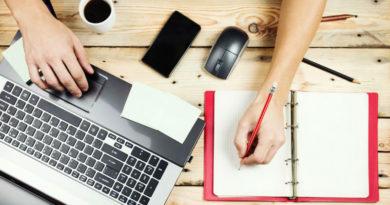 Ideas para ganar dinero desde casa y sin inversion
