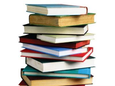 Importancia de la formacion academica