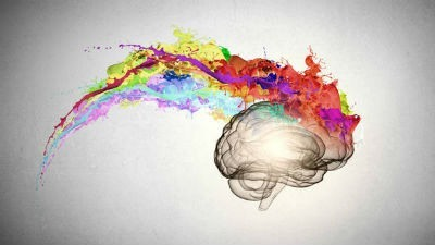 La Inteligencia Emocional en la vida laboral