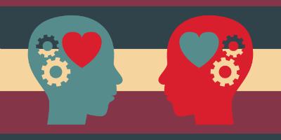 La Inteligencia Emocional se puede desarrollar