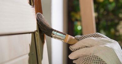 Los mejores productos para el hogar y las tareas domesticas