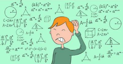 Matematicas online