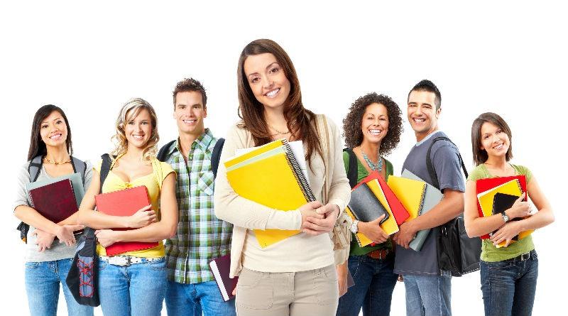 Por que es importante la formacion academica