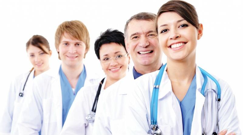Preparar el examen MIR medico