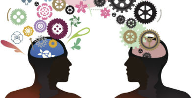 Principales elementos de la Inteligencia Emocional