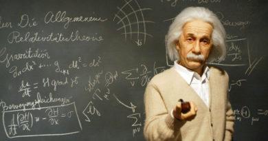 Profesor Online de Matematicas