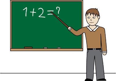 Profesor de Matematicas Online