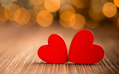 Que es el amor para ti