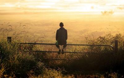 Quien puede practicar Mindfulness