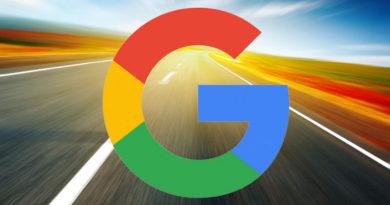 Todo sobre Google