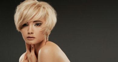Últimas tendencias en peluquería, ideas para tu cabeza