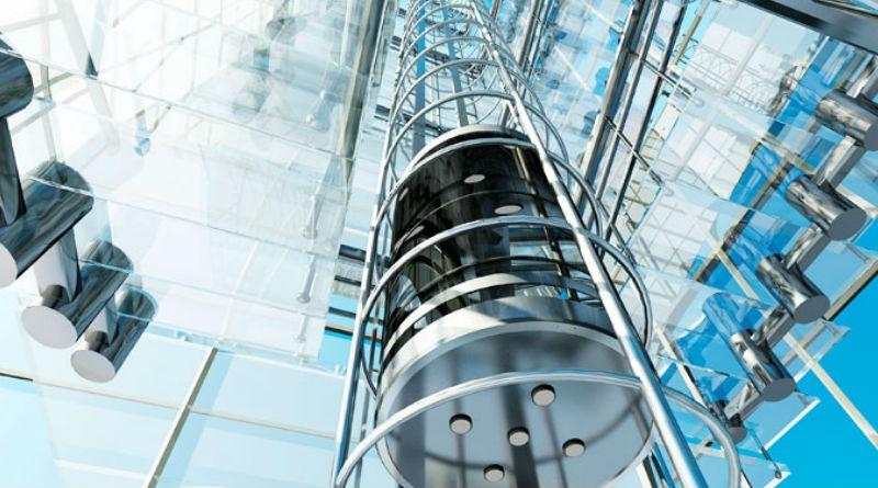 Ventajas de instalar un ascensor hidraulico