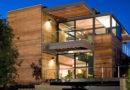 ¿Te has planteado vivir en una casa prefabricada?