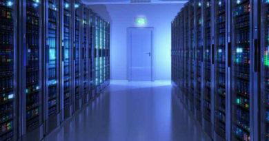 Webempresa uno de los mejores hosting de Espana