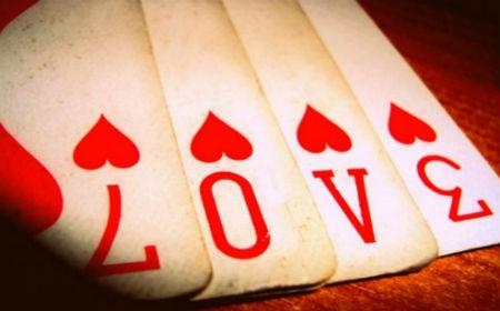 cartas del amor