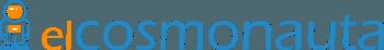 logo elcosmonauta