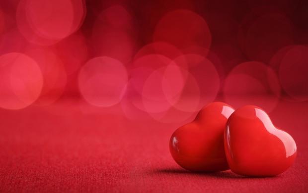 tarot amor gratis online