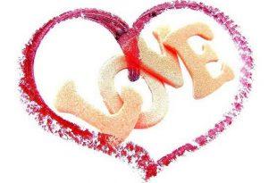 tiradas del tarot amor