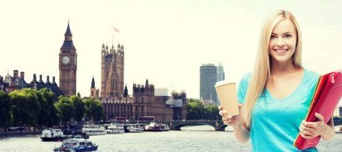 5 motivos para estudiar en el extranjero