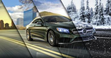 Alquiler de vehiculos para PYMES