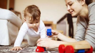 Aprendizaje y el desarrollo infantil