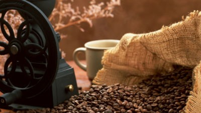 Cafeteras de capsulas DELTA Q QOOL EVOLUTION