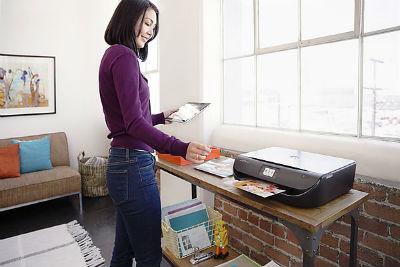 Cartuchos compatibles impresoras